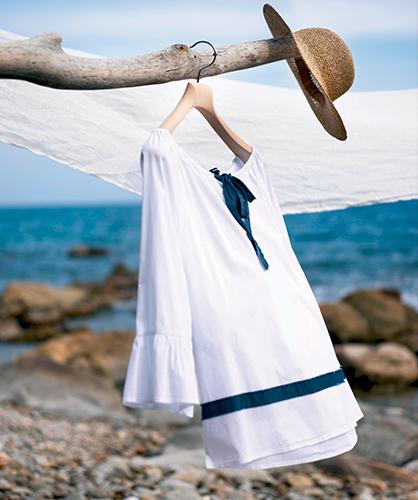 Elena Miro - camicie