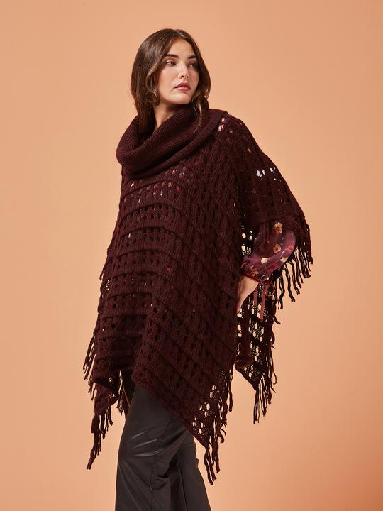 finest selection 7f9c9 064b7 Abbigliamento Donna - Taglie Comode - ElenaMiro.com