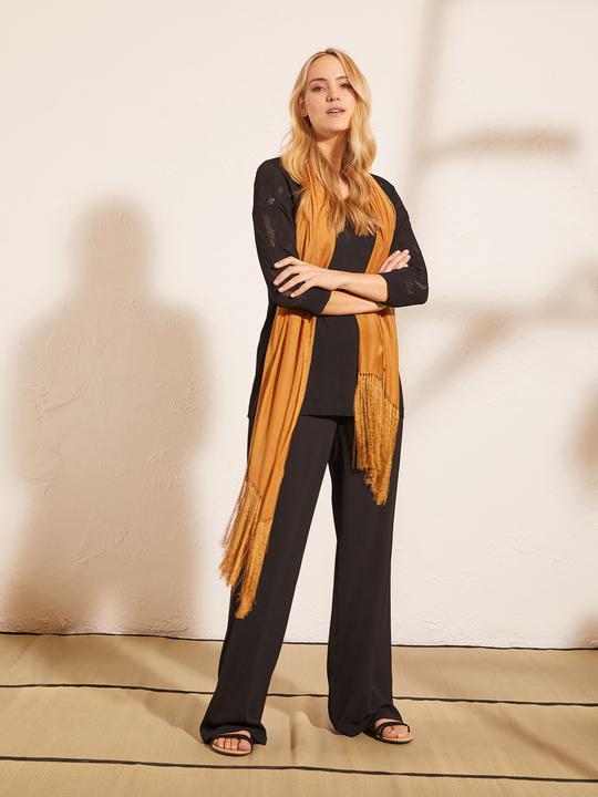 a7f6e4032a06 Abbigliamento Donna - Taglie Comode - ElenaMiro.com
