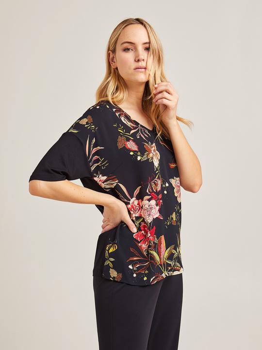 85bdac7490b1 Abbigliamento Donna - Taglie Comode - ElenaMiro.com