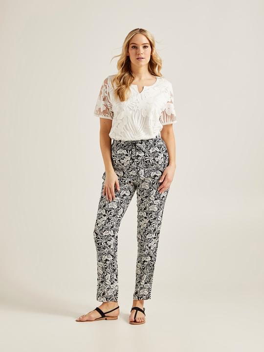 096db13c1b16 Abbigliamento Donna - Taglie Comode - ElenaMiro.com