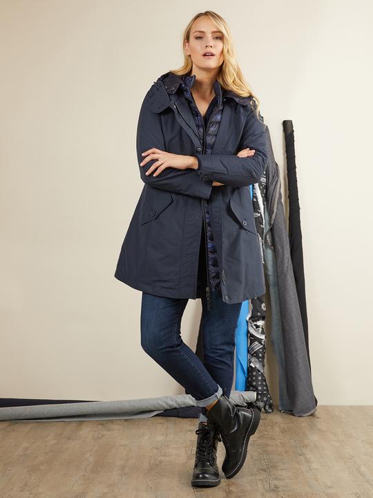 Elena Mirò Online Store - Curvy women s apparel - Official Website - GB 293212c18c4