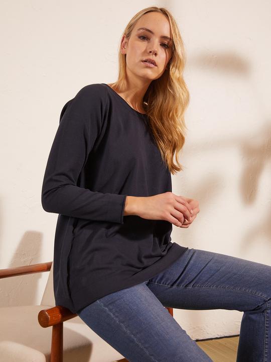 Maglieria da Donna Online Moda Curvy - ElenaMiro.com 2bd8c28002d