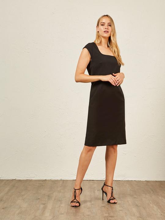 best cheap 234f8 04307 Abiti e Vestiti da Donna Taglie Comode - ElenaMiro.com