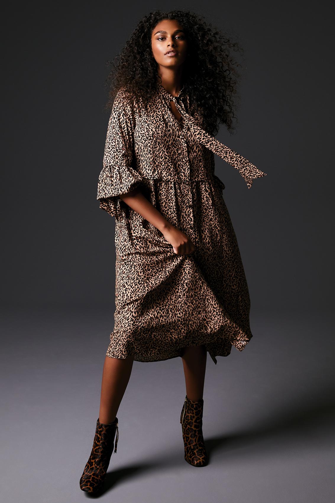 Dresses - Elena Miro