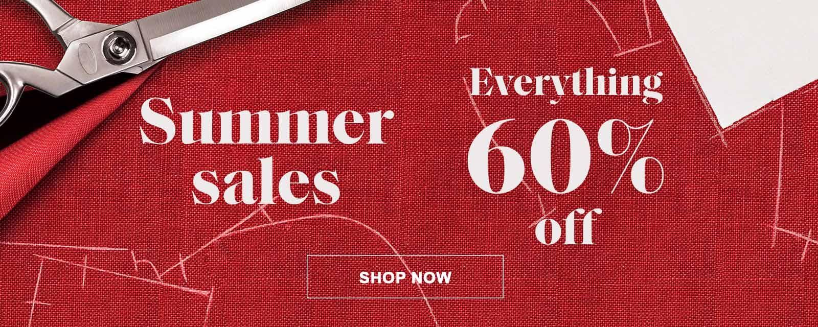 Elena Mirò Online Store - Curvy women\'s apparel - Official Website - ES