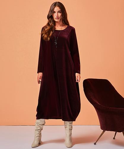 super popular e7e0c 51c3f Elena Mirò Online Store - Curvy women's apparel - Official ...