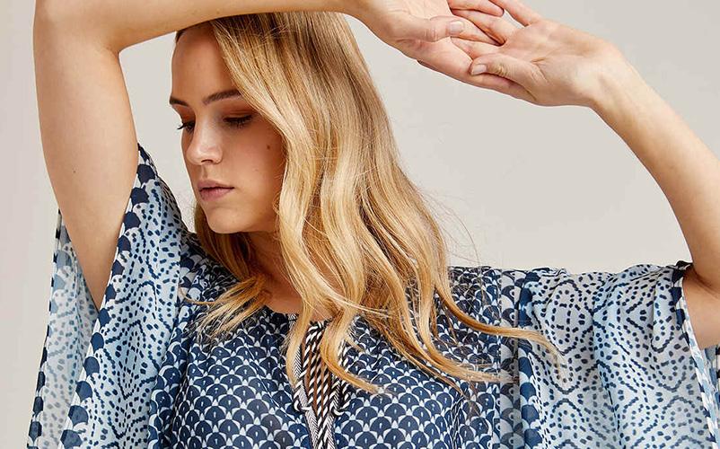 Boutique Ligne MiròToute Mode Femme Pour En La Elena Officielle 80OvnymNw