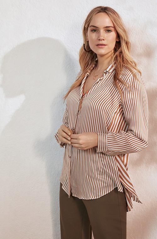 New collection - Elena Miro