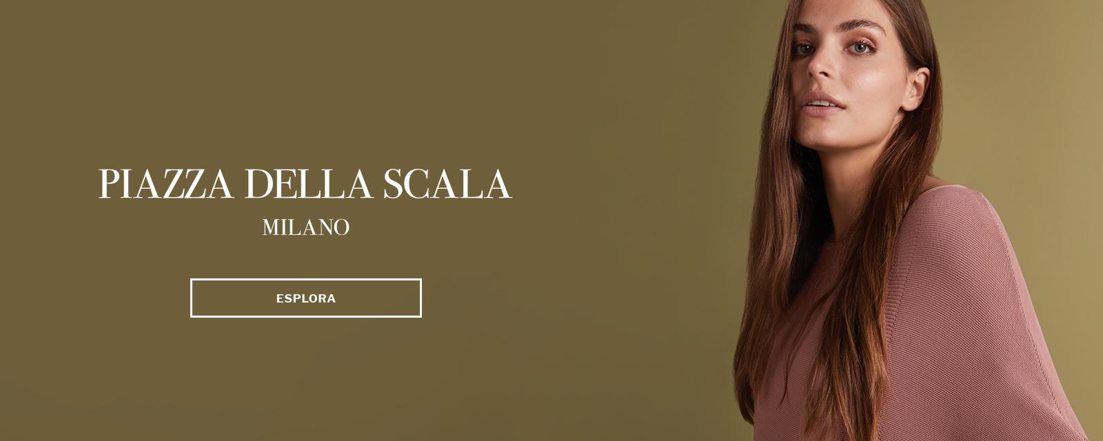 elena mirò new collection