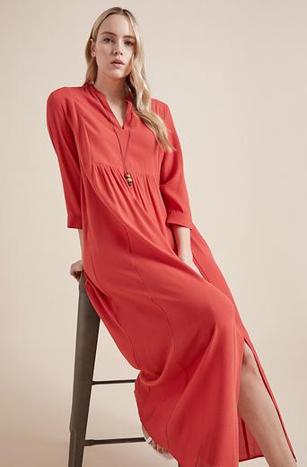 Leuisurewear - Elena Miro