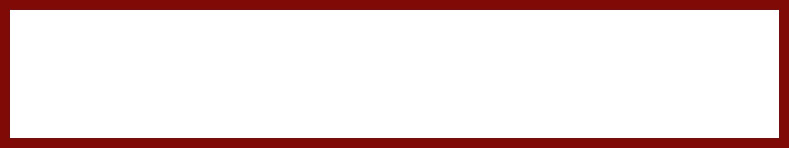 ELENA MIRò: SALDI TUTTO DAL -30% AL -50%