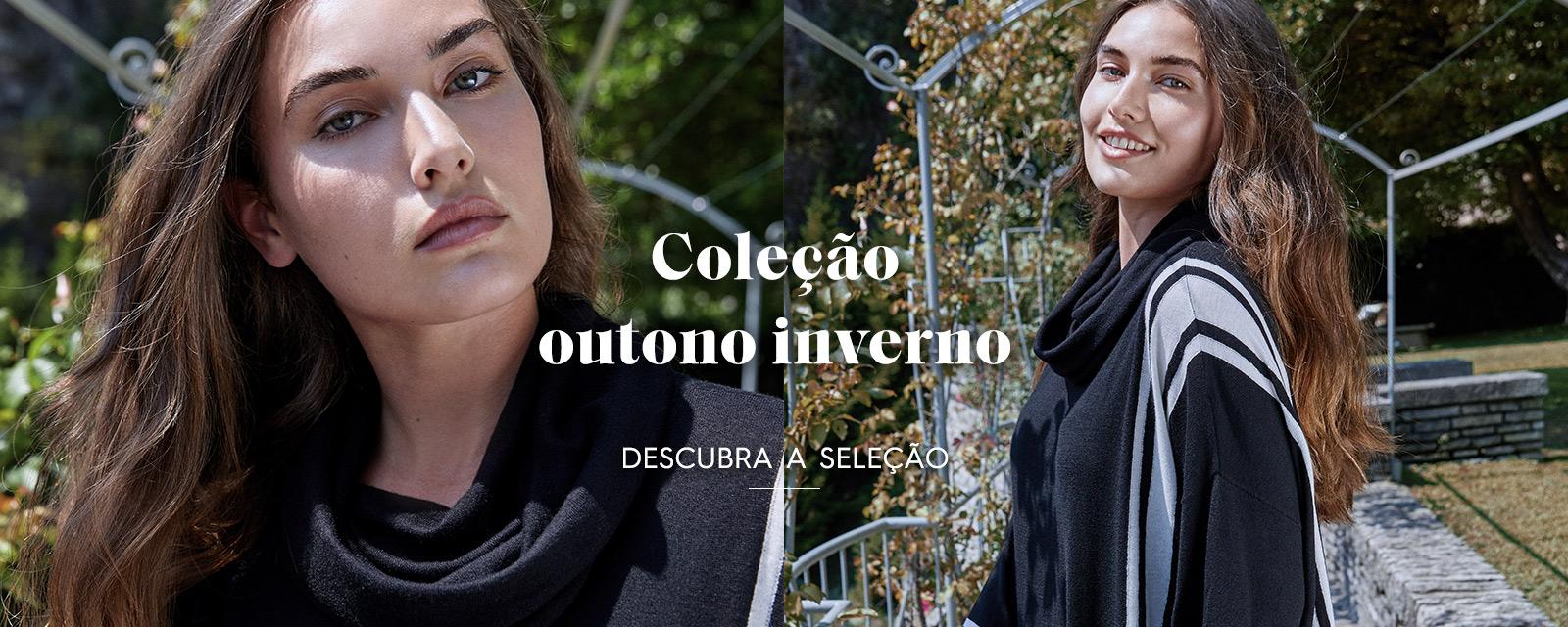Vanessa Incontrada disegna Elena Mirò
